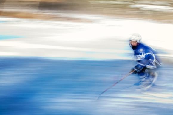 ice-hockey-600267_1920.jpg