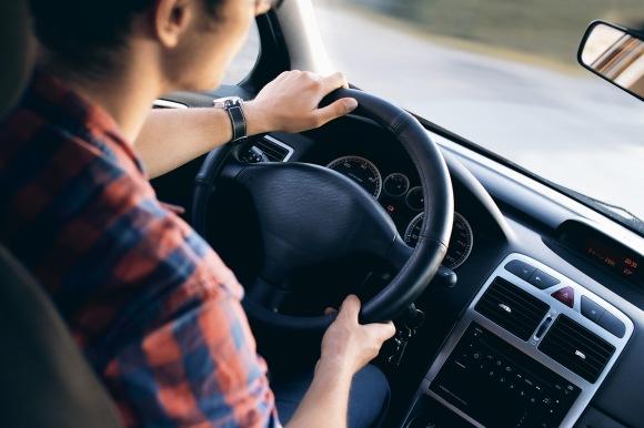 girl in car.jpg