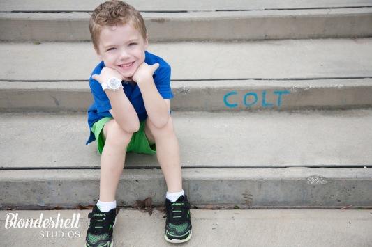 colt-4227